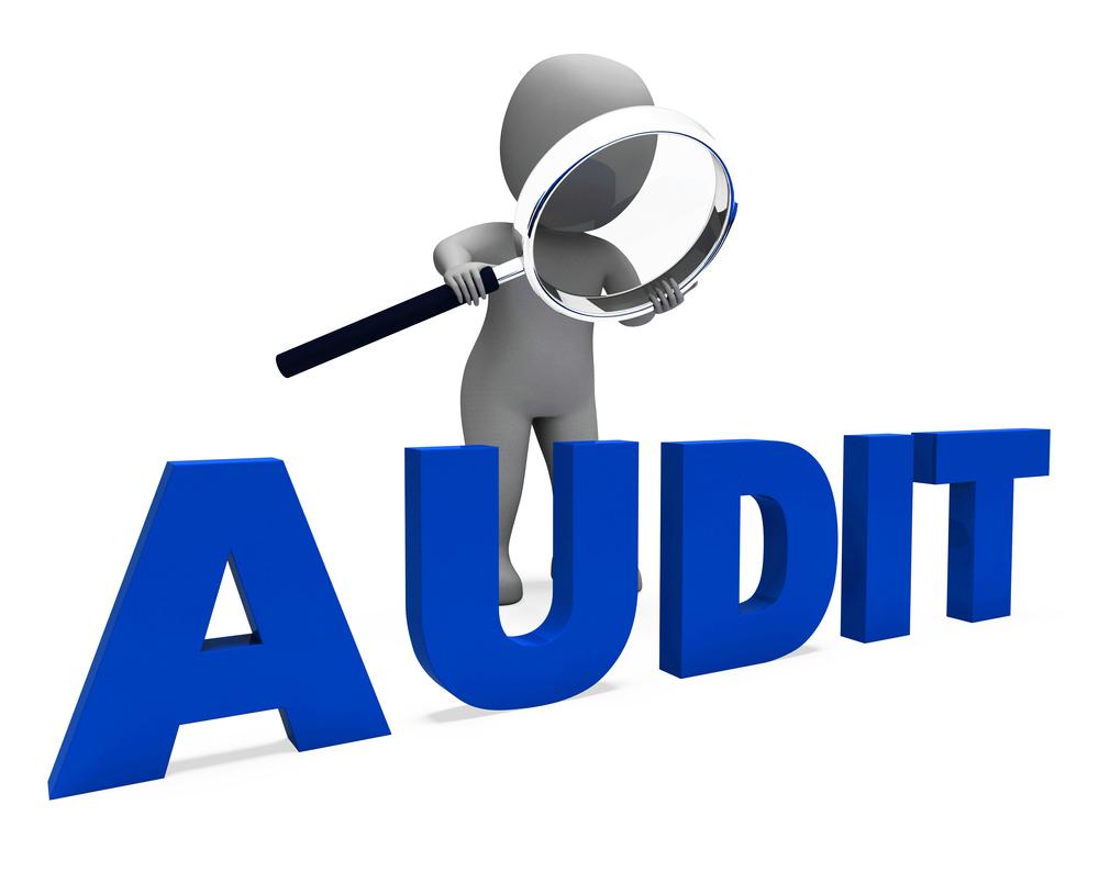 audit-compliance